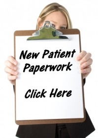 http://bit.ly/BelcherChiroPaperwork